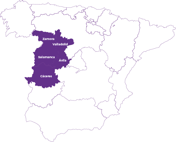 http://umavet.es/wp-content/uploads/2015/11/espagne92.png