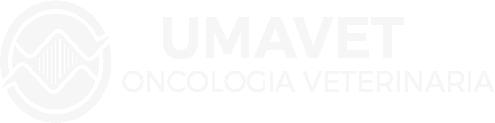 UmaVet