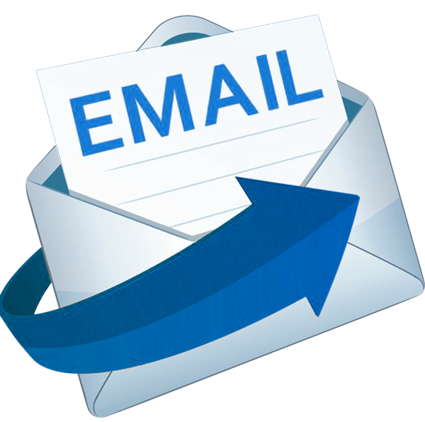 http://umavet.es/wp-content/uploads/2019/05/Difference-Between-Email-and-Gmail.png