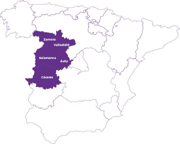 https://umavet.es/wp-content/uploads/2015/11/espagne92.png